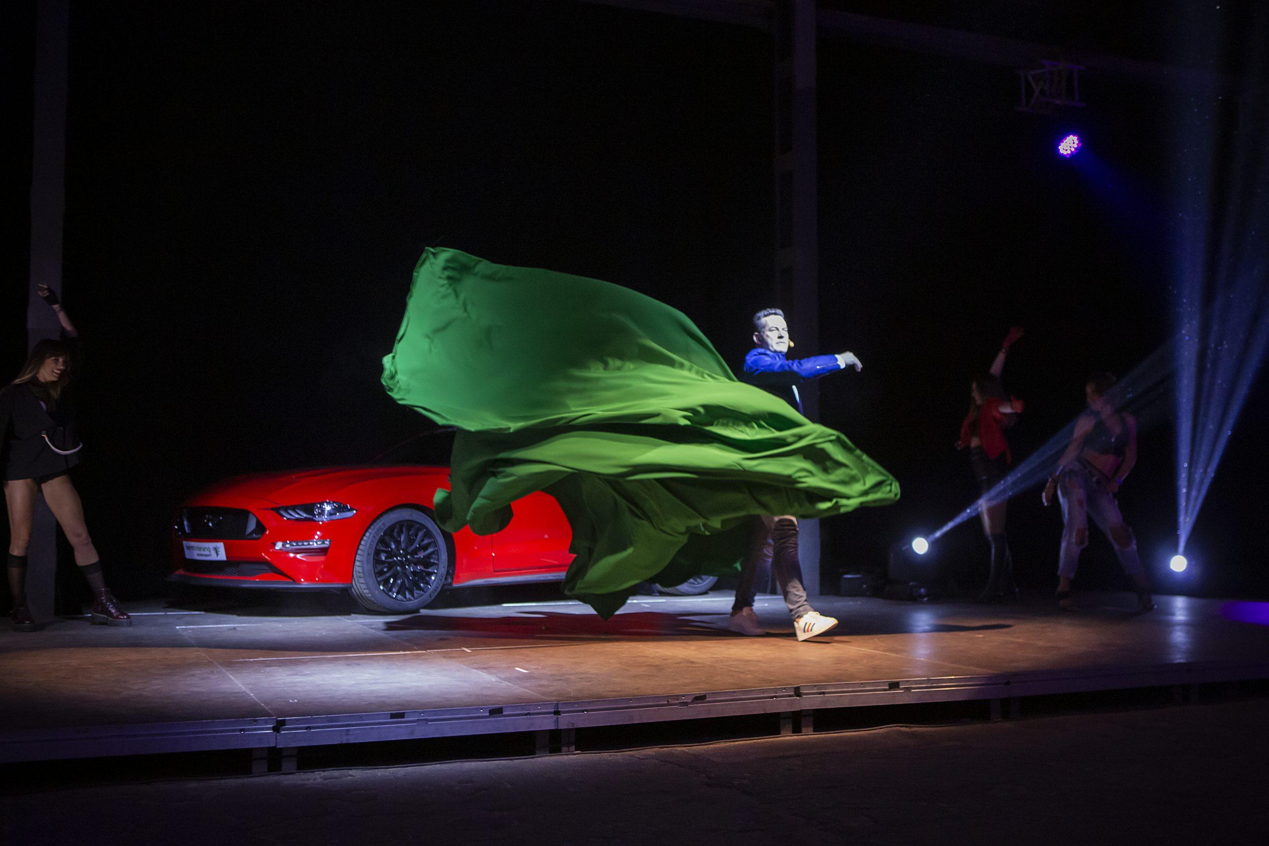 evento aparicion coche 2